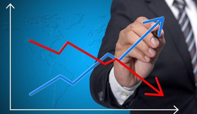 Yurt Dışı Üretici Fiyat Endeksi Yılın İlk Ayında %2,39 Arttı