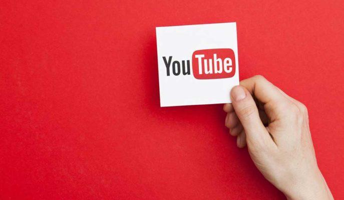 YouTube Reklamların Daha İsabetli Olması Adına Yeni Bir Proje Geliştiriyor