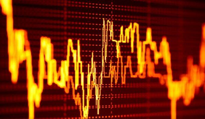 ABD 10 Yıllıklarının Tarihi Düşük Seviyelere Gerilemesiyle Piyasalardaki Dalgalanmanın Artması Bekleniyor