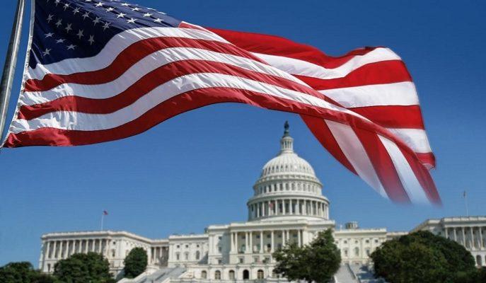 ABD Hükümeti Vatandaşlarına 1000 Doların Üzerinde Yardım Dağıtacak