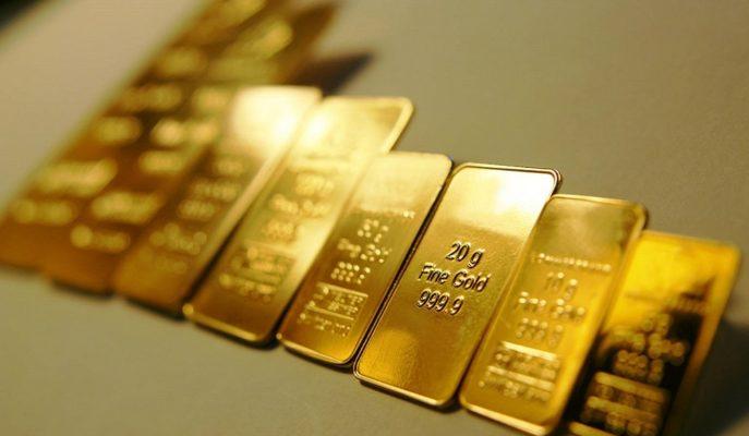 Altın Piyasası Arz Endişesi ve Güvenli Liman Talebi Arasında Sıkıştı