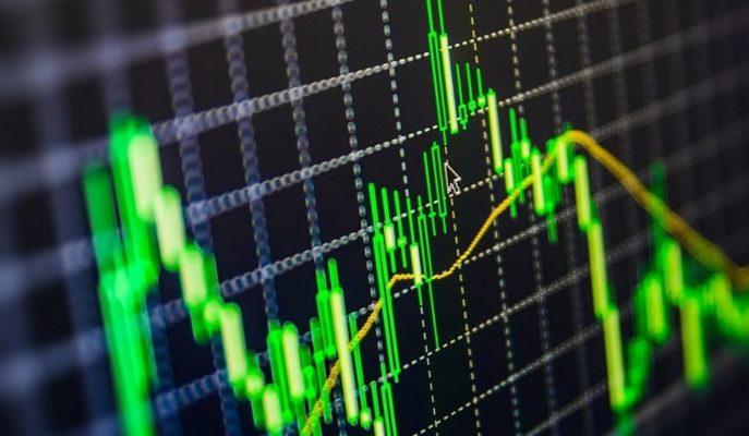 Piyasalardaki Hareketlilik Hızlandı! Altın ve Borsa Sert Düşerken, Dolar 6,40'a Dayandı