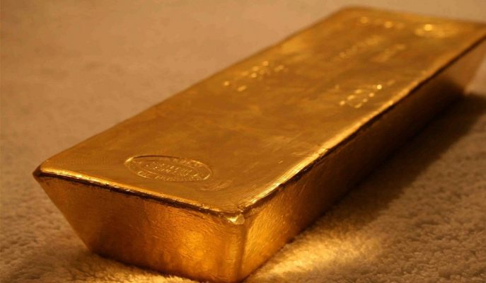 Altın Fiyatları Yükselişe Geçerken Onsu 1516 Doları Gördü