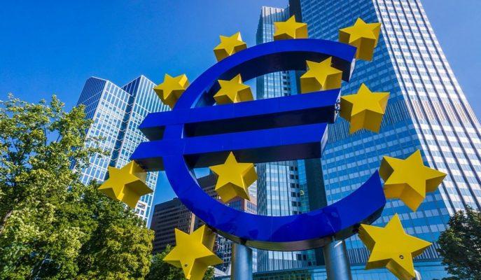 Avrupa Merkez Bankası Piyasa İstikrarı için İtalyan Tahvili Alımına Başladı
