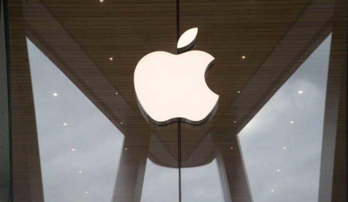 Apple Corona Virüsü Şüphesi Olan Personeline Süresiz İzin Vereceğini Açıkladı