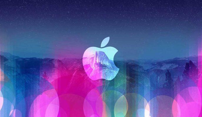 Apple Mart Ayında Tanıtacağı Ürünler ile Gövde Gösterisi Yapmaya Hazırlanıyor