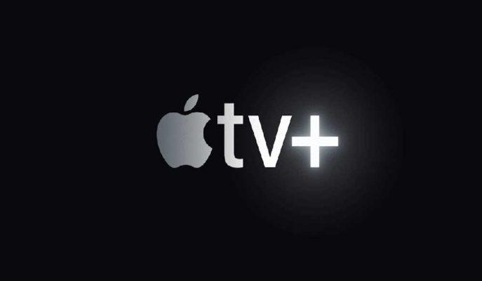 Apple TV+ Yayın Kalitesini Düşürenler Arasında Katıldı