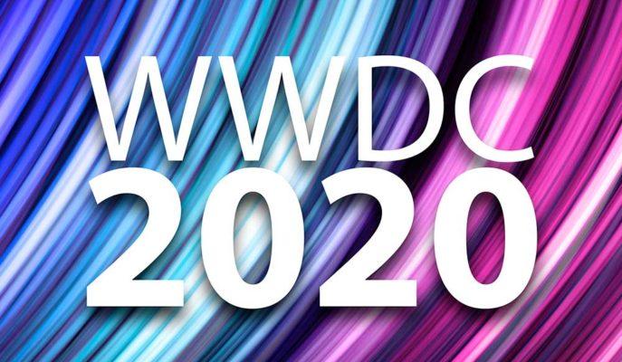 Apple WWDC Etkinliğini Dijital Platform Üzerinden Gerçekleştirecek
