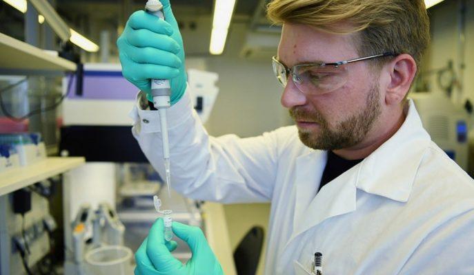 Avrupa Konseyi Koronavirüse Çözüm Arayan Girişimcilere 164 Milyon Euro Fon Ayırdı