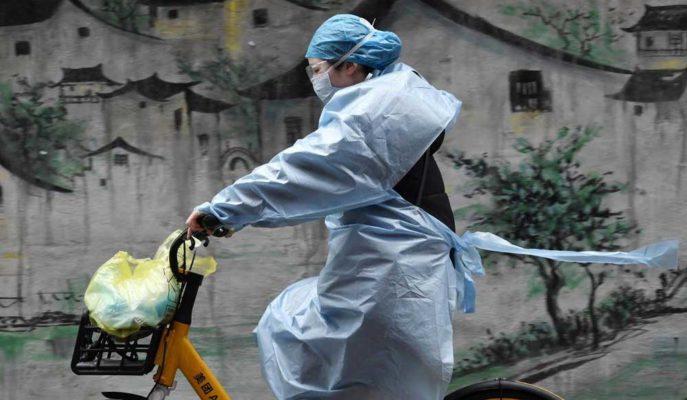 Bank of America: Koronavirüs Kaynaklı Bir Durgunluk Artık Önlenemez