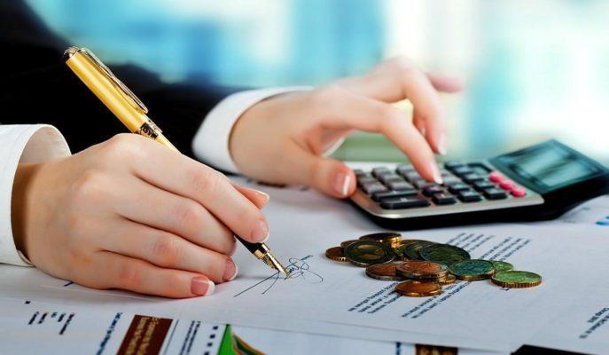 BDDK Kredi Kullanmak İsteyen Şirketlere Yeni Zorunluluk Getirdi