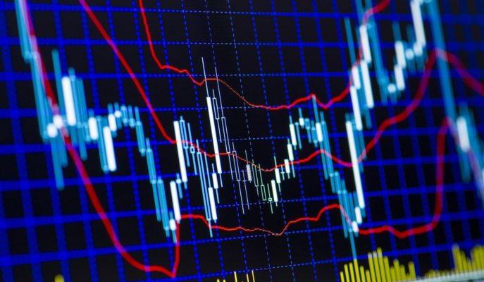 Günlük Kaybı %5'e Varan BIST 100 Endeksi 96 Bin Puana Geriledi