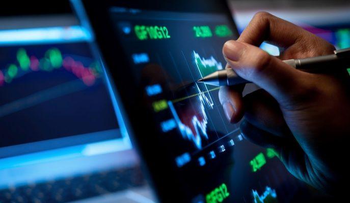Borsa İstanbul Sağlık Bakanı'nın Koronavirüs Açıklamasıyla Düşüşe Geçti