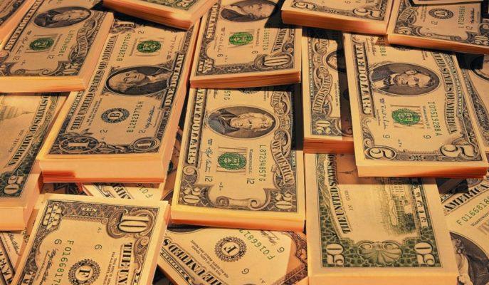Cari Denge Ocak'ta 1,8 Milyar Dolar Açık Verdi