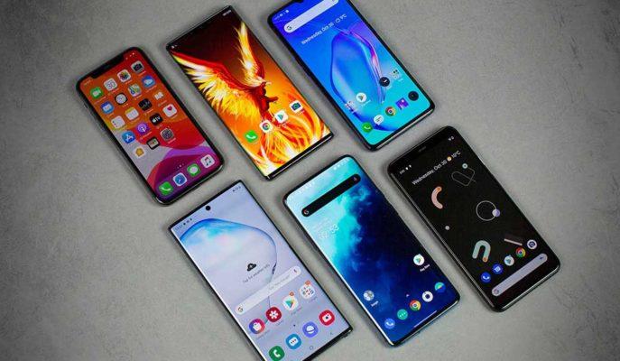 Cep Telefonu Fiyatları Artıyor: Yeni Ek Vergi Geldi