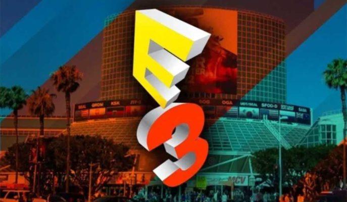 Corona Virüsünün Son Kurbanı E3 2020 Fuarı Oldu