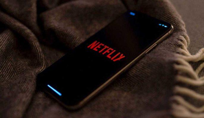 Dolandırıcılar Türkiye'deki Vatandaşları Ücretsiz Netflix Yalanı ile Kandırıyor