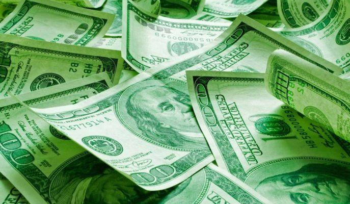 Dolar/TL Türkiye Merkez Bankası'nın Faiz İndirimi Sonrası 6,50'ye Yükseldi!