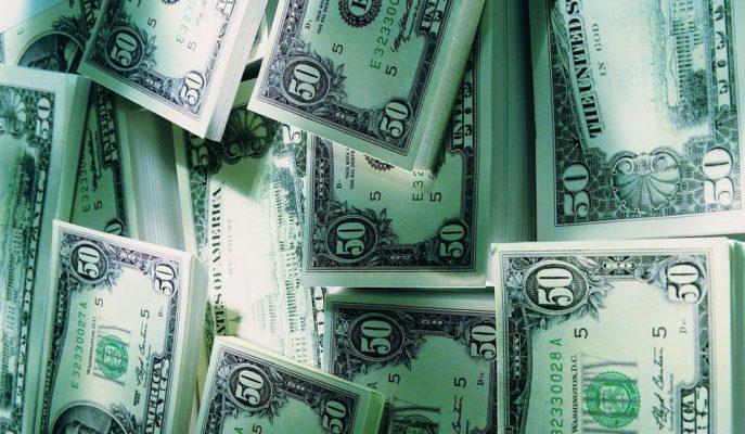 Dolar/TL FED'in Aldığı Kararlara Rağmen 6,35'in Üzerinde Seyrediyor