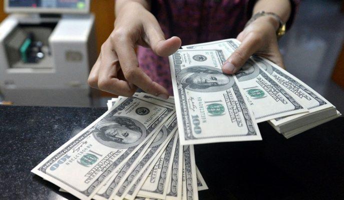 Dolar/TL Yükselişle Açıldıktan Sonra 6,54'ü Test Etti