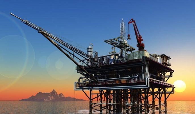 Hükümetlerin Teşvikleri Sonrası Düşüşüne Ara Veren Petrol Yeniden Eksiye Yöneldi