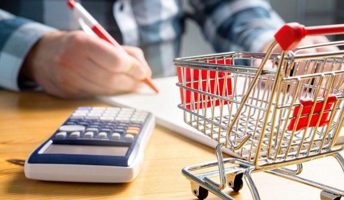 Enflasyonu Değerlendiren Ekonomistler Merkez'den Ölçülü Faiz İndirimi Bekliyor