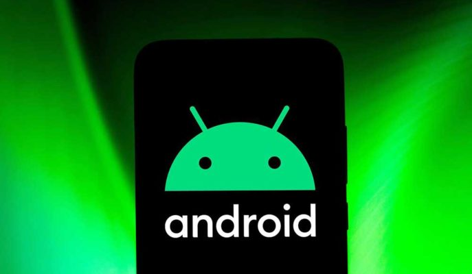 Google'ın Güncelleme Yayınlamadığı Eski Android Sürümleri Tehdit Altında