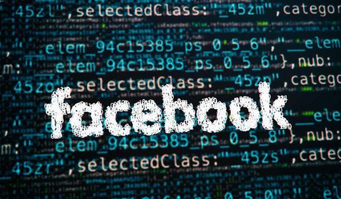 Facebook için Cambridge Analytica Kabusu Bitecek Gibi Durmuyor