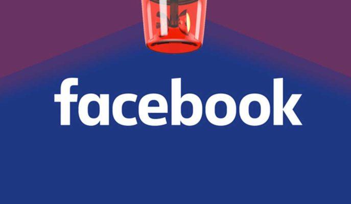 Facebook Corona Virüsü için Doğrulanmış Bilgi Akışı Sağlayacak