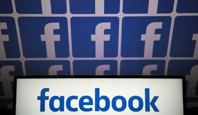 Facebook Ülkemizdeki Kullanıcılara COVID-19 ile İlgili Bilgi Akışı Sağlıyor