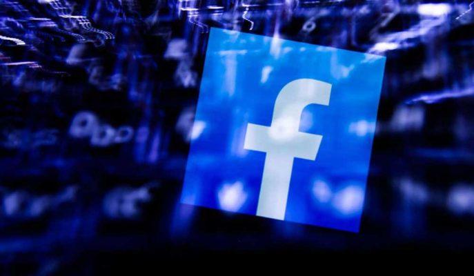 Facebook, Corona Virüsü Sonrası Maske Reklamlarına Karşı Harekete Geçiyor