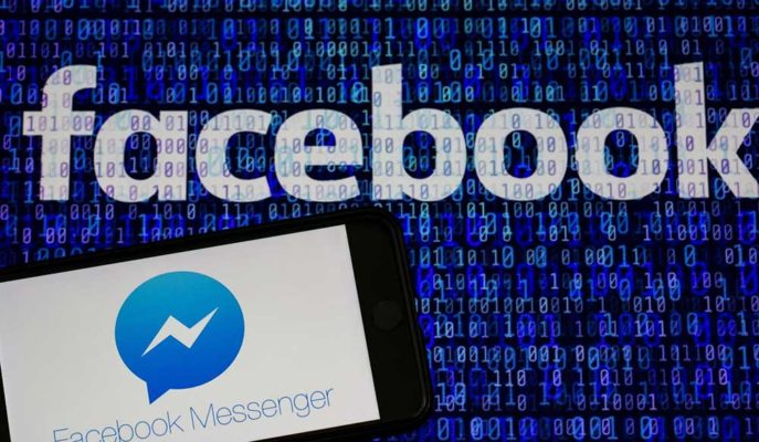 Facebook, Messenger Üzerinden Corona Virüsü ile İlgili Veri Akışı Sağlayacak