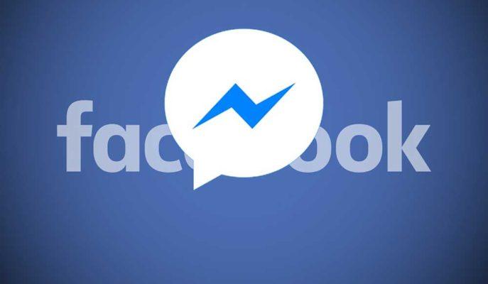 Facebook, Messenger'a WhatsApp'taki Mesaj İletim Sınırlamasını Getiriyor