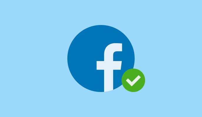 Facebook Onaylanmış Hesap Rozetini Daha Fazla Kişiye Sunacak