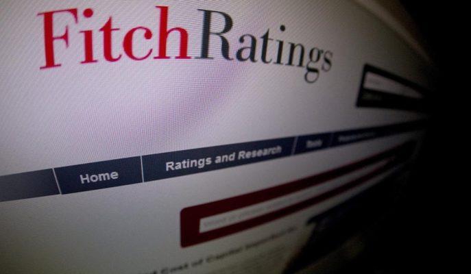 Fitch: Türk Katılım Bankalarındaki Büyüme Piyasadaki Oynaklığa Rağmen Gelenekselleri Geçti