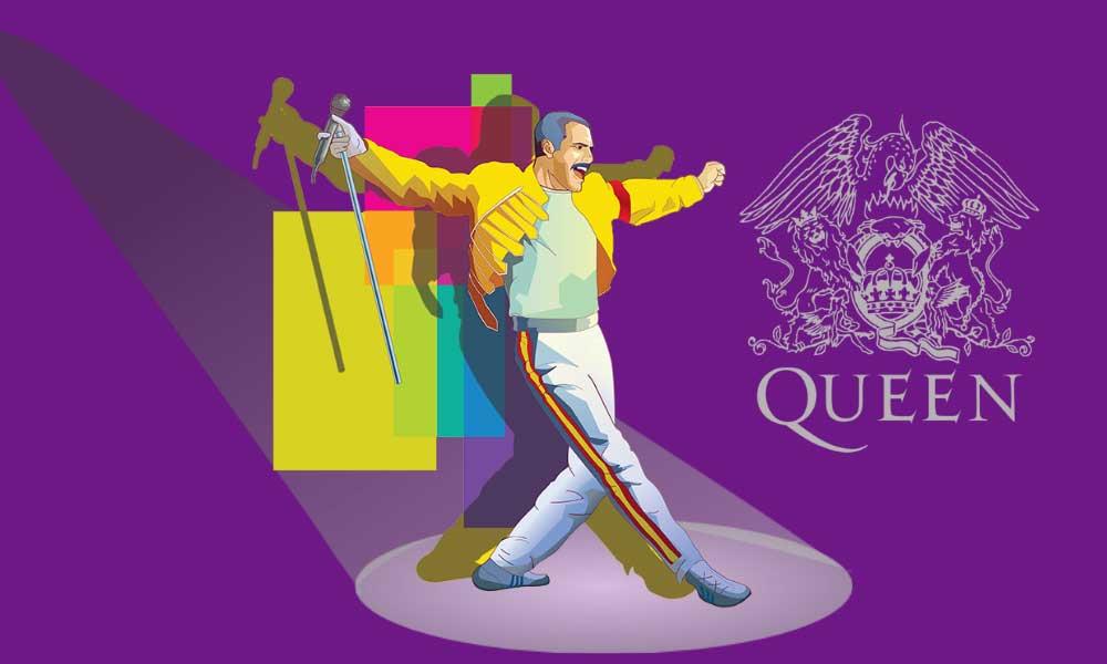 Freddie Mercury Kimdir?