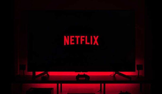 Gökçeada Belediyesi Evde Duran Kişilere Netflix Hesabı Verecek