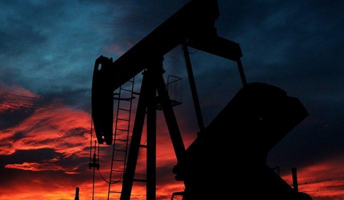 Goldman Sachs Brent Petrolün 2. Çeyrekte 20 Dolara İnmesini Bekliyor
