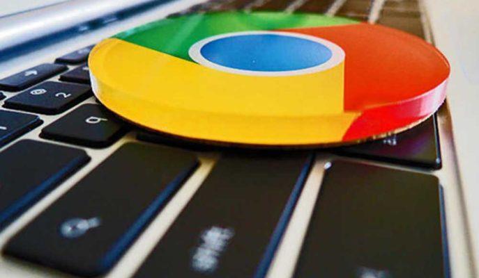 Google, Chrome ve Chrome OS için Bir Süre Yeni Özellik Geliştirmeyecek