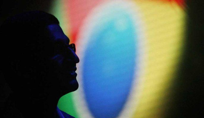 Google Chrome'a Görme Bozukluğuna Yardımcı Olacak Özellik Geliyor