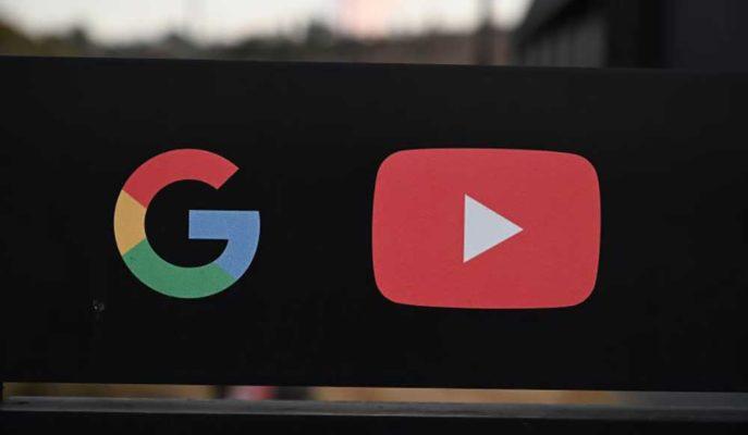Google ve YouTube Corona Virüsü Aramaları için Harekete Geçti