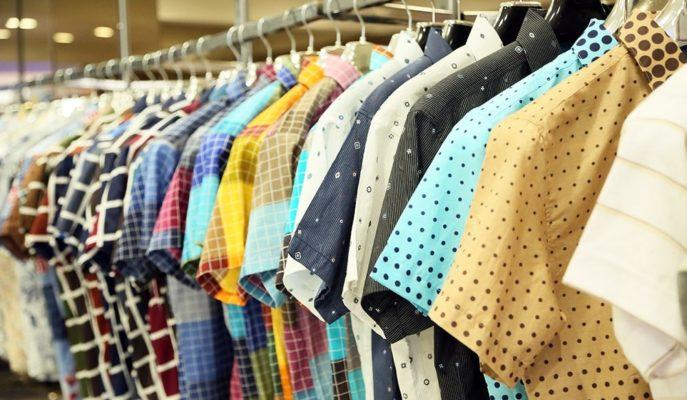 Çin'den Kayan Siparişlerin Etkisiyle Hazır Giyimciler İhracatta %10 Artış Bekliyor