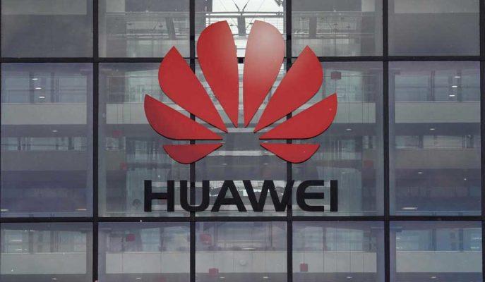 Huawei ABD Yaptırımlarının Akıllı Telefon Satışlarını Etkilediğini İtiraf Etti