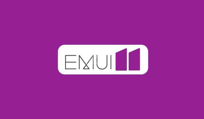 Huawei, EMUI 11 ile Ekrana Yanlışlıkla Dokunma Sorununa Çözüm Getiriyor