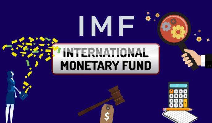 IMF Nedir? Kaynakları, Görevleri ve Hakkında Merak Edilenler