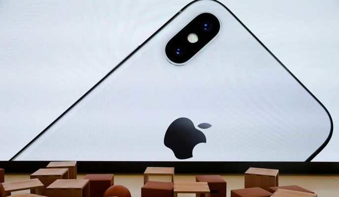 iPhone 9 için Korkulan Oldu ve Tanıtım Etkinliği Ertelendi