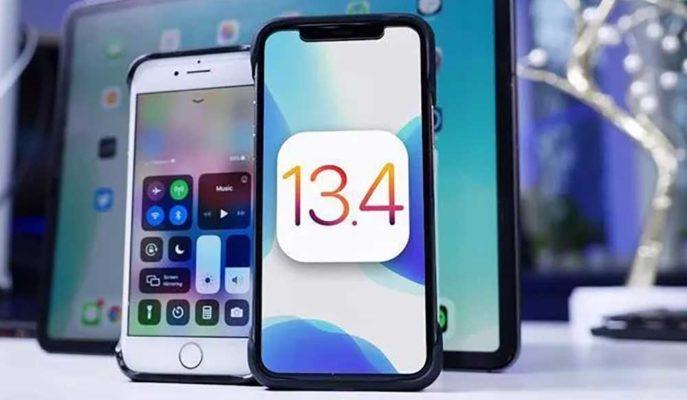 iPhone Modellerinin Şarj Süreleri iOS 13.4 Üzerinde Test Edildi