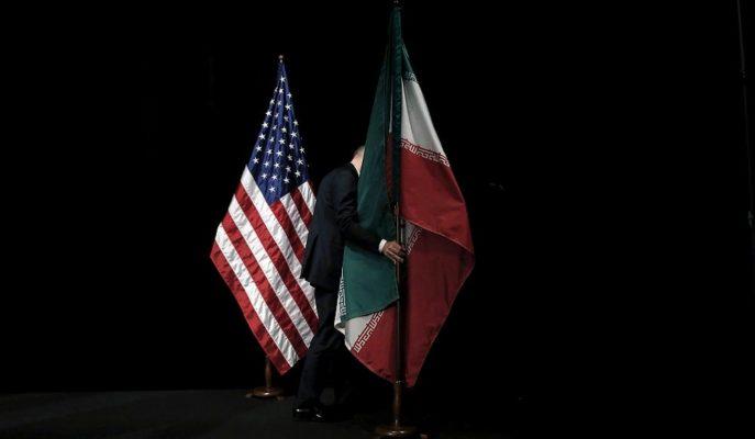 """İran'dan ABD'ye """"İlaç Yaptırımlarını Kaldırın"""" Çağrısı"""