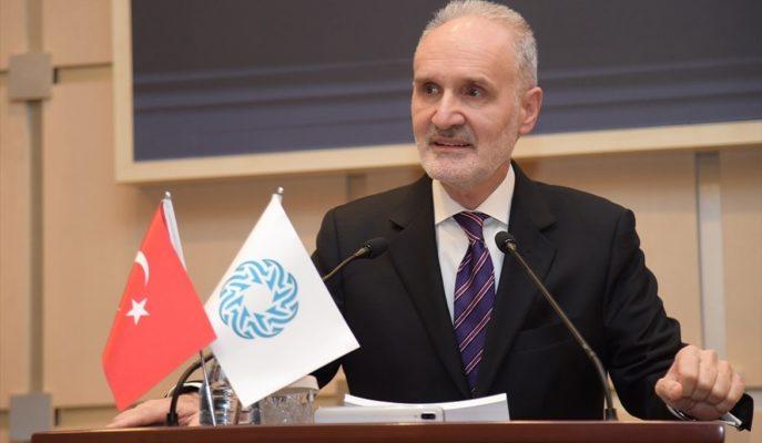 İTO Başkanı TCMB'nin Faiz İndirimlerine Devam Edeceğini Düşünüyor