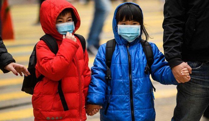 Koronavirüs Salgını 300 Milyona Yakın Öğrencinin Eğitimini Aksattı